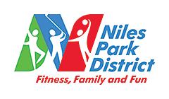Niles Park District
