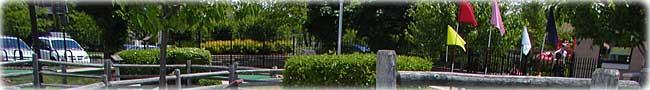 Pioneer Park 1B