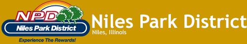 http://www.niles-parks.org/