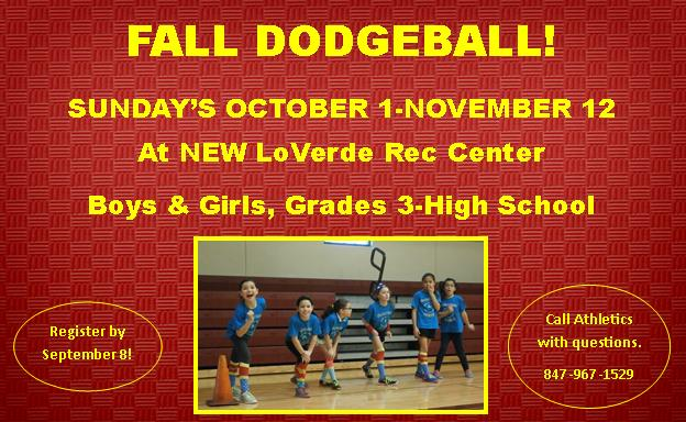 Fall-Dodgeball.jpg