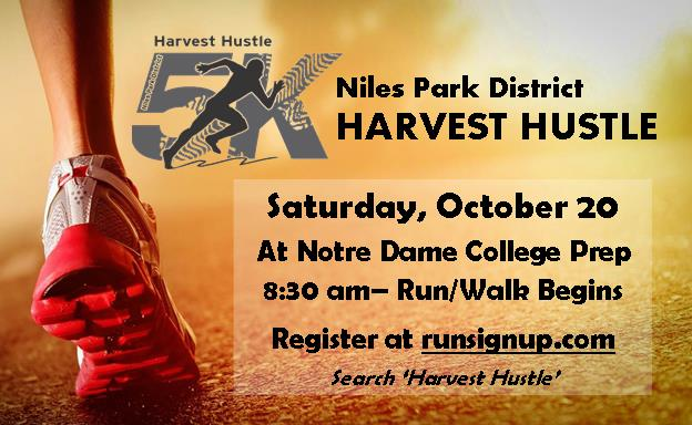 Harvest-Hustle-WEB.jpg