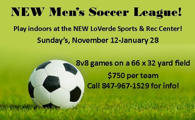 Mens-Soccer-League2.jpg