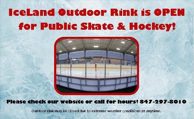 Outdoor-Rink-Open.jpg